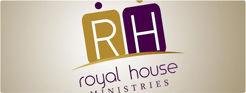 Royal House Ministries
