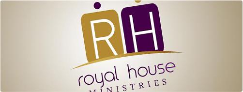 Royal House Ministries